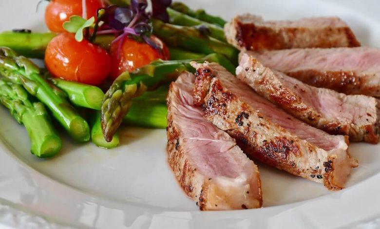 dieta dissociata 30 giorni beneficio