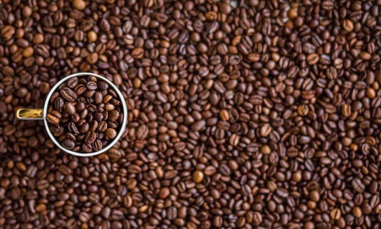 clistere al caffè