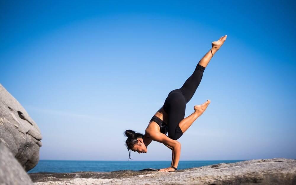 workout-funzionale