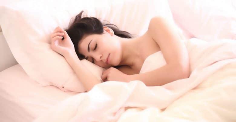 Quale Materasso Scegliere Per Dormire Bene.Quale Materasso Scegliere Ecco Le Indicazioni Necessarie