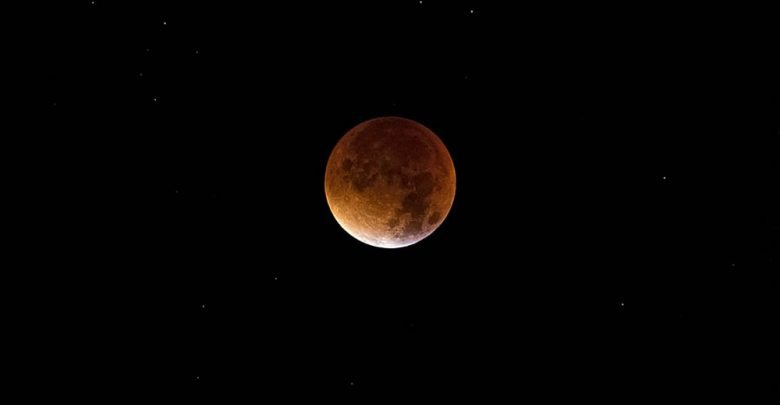 Calendario Lunare Salute E Bellezza.La Dieta Della Luna Salute Segreta