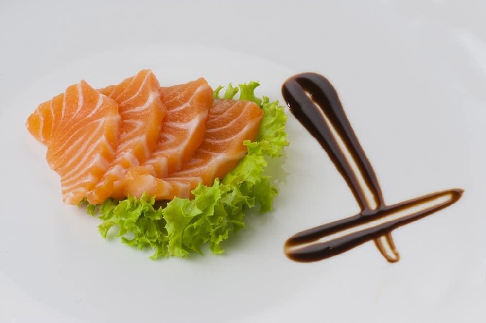 colesterolo omega 3
