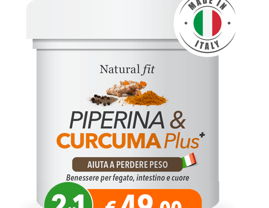 piperina-curcuma-plus