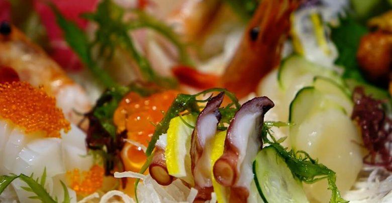 salmone pesce vitamina d