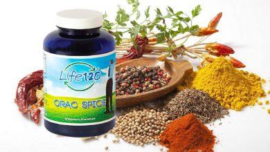 Photo of Orac Spice: quello che devi sapere prima di comprarlo!
