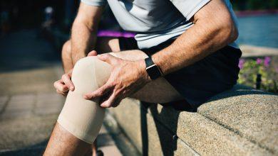 Photo of Affaticamento muscolare: come risolvere questa problematica