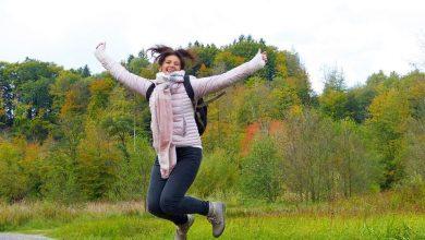 Photo of Integratore per dimagrire in menopausa: così ho perso 7kg in 53 giorni!