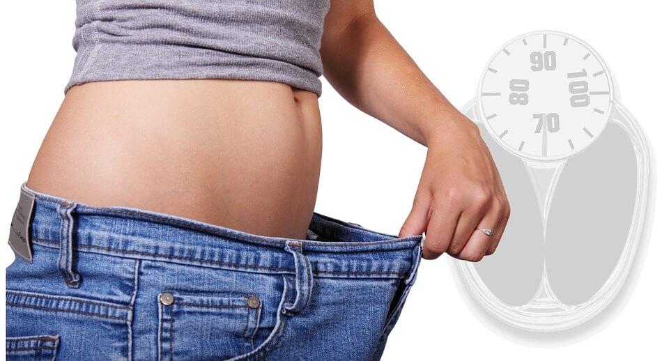 perdere peso con la dieta brasiliana