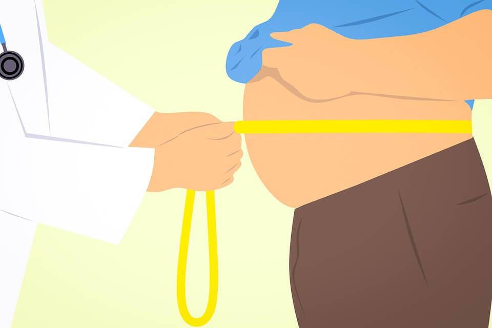 Cura De Slabire Cu Dieta Rina - Forum Retete ()