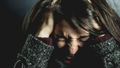 Photo of Stress: ecco come combatterlo!