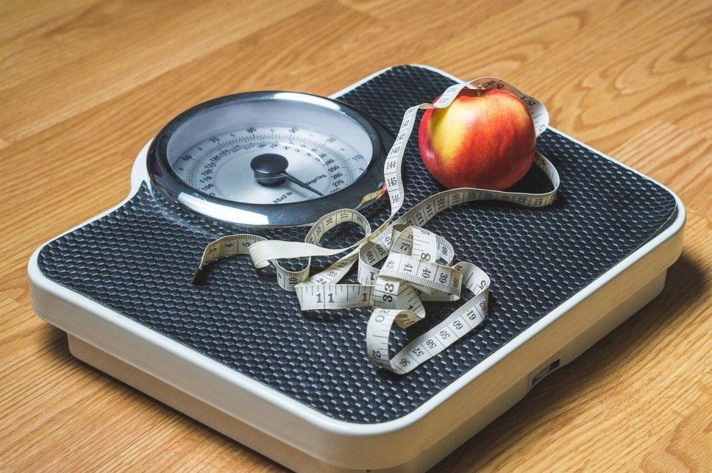 come funziona la dieta del super metabolismo