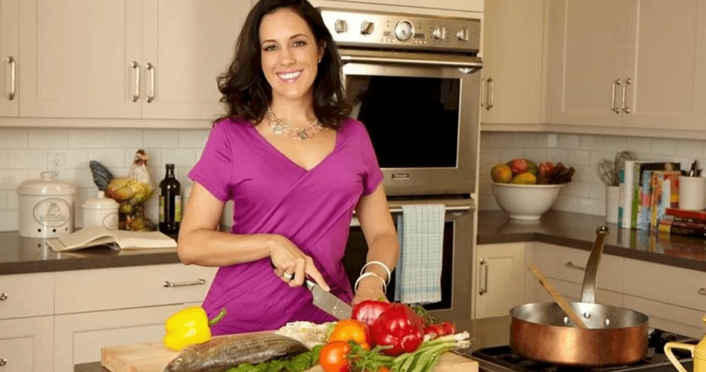 amazon la dieta della tiroide