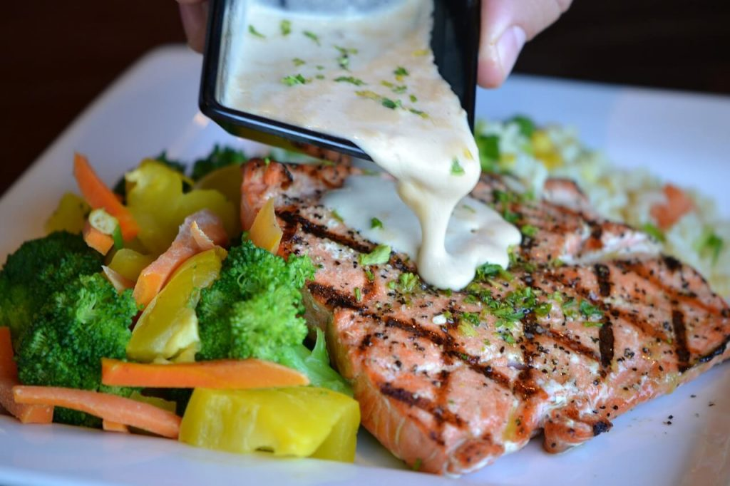 dieta chetogenica guida completa