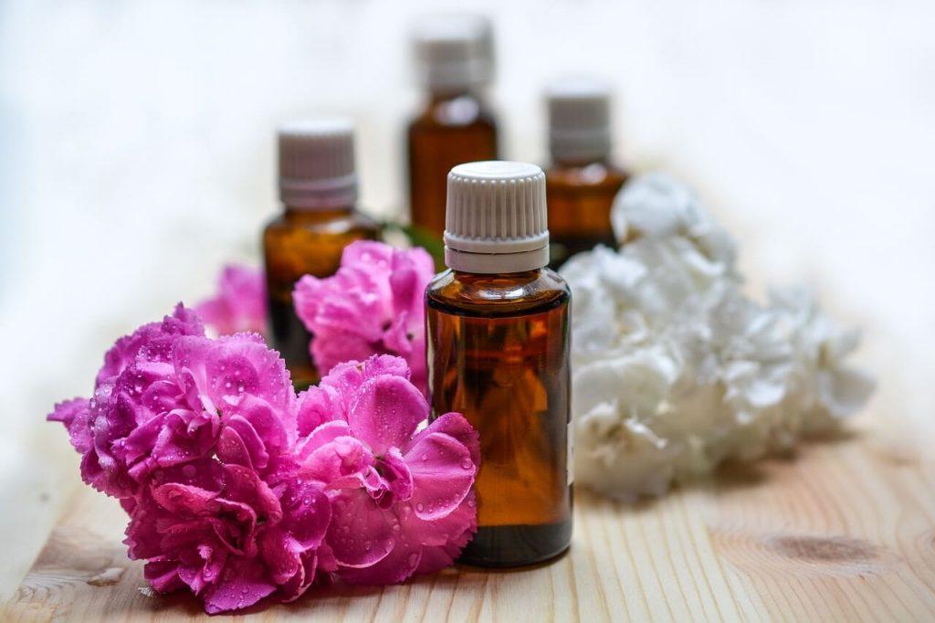 rimpolpamento delle labbra con soluzioni cosmetiche