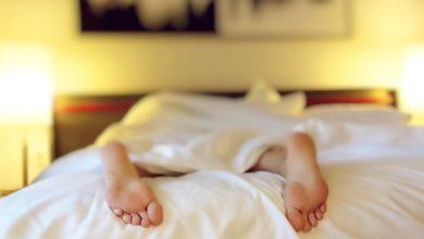 Photo of Rimedi naturali per dormire alla grande, anche se soffri di insonnia
