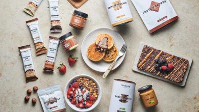 Photo of Foodspring recensioni: ecco i migliori prodotti proteici