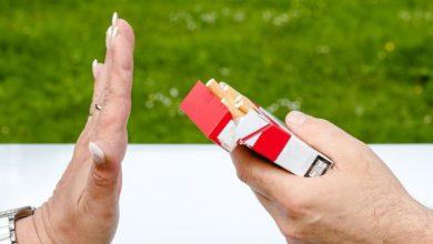 Photo of I migliori metodi per smettere di fumare