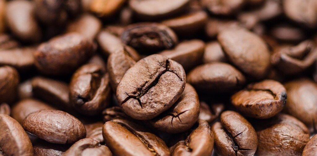 come funziona il clistere al caffè