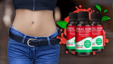 Photo of Ideal Slim: fa dimagrire davvero? Recensione e opinioni di chi l'ha usato