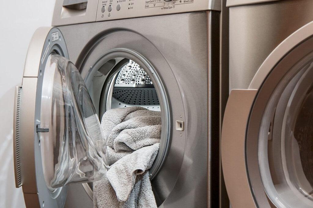 leggings lavabile in lavatrice