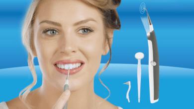 Photo of Denta Pulse Pro: Recensione e opinioni di chi l'ha usato