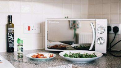 miglior forno a microonde