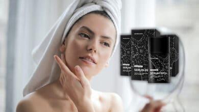 serum pp3+ recensione ed opinioni