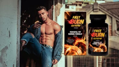 fast burn extreme recensione e opinioni