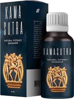 kamasutra drops